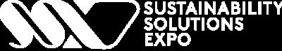 ssx_logo_white